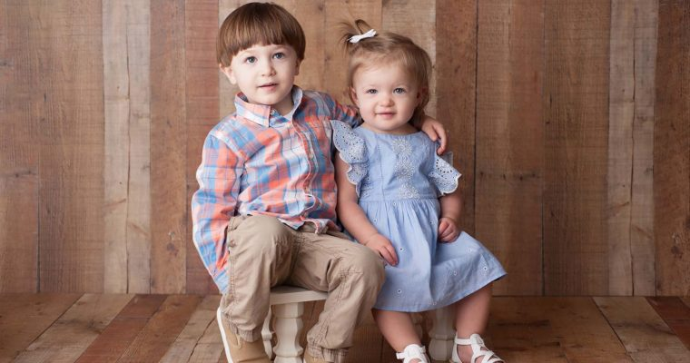 Easter Mini Session, Buffalo NY Photographer, Western NY Photography, Cameron and Paige