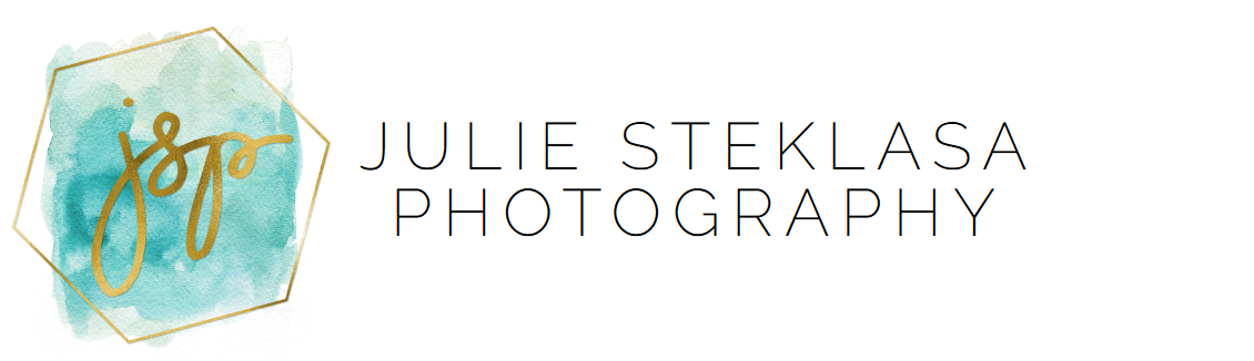 Julie Steklasa Photography