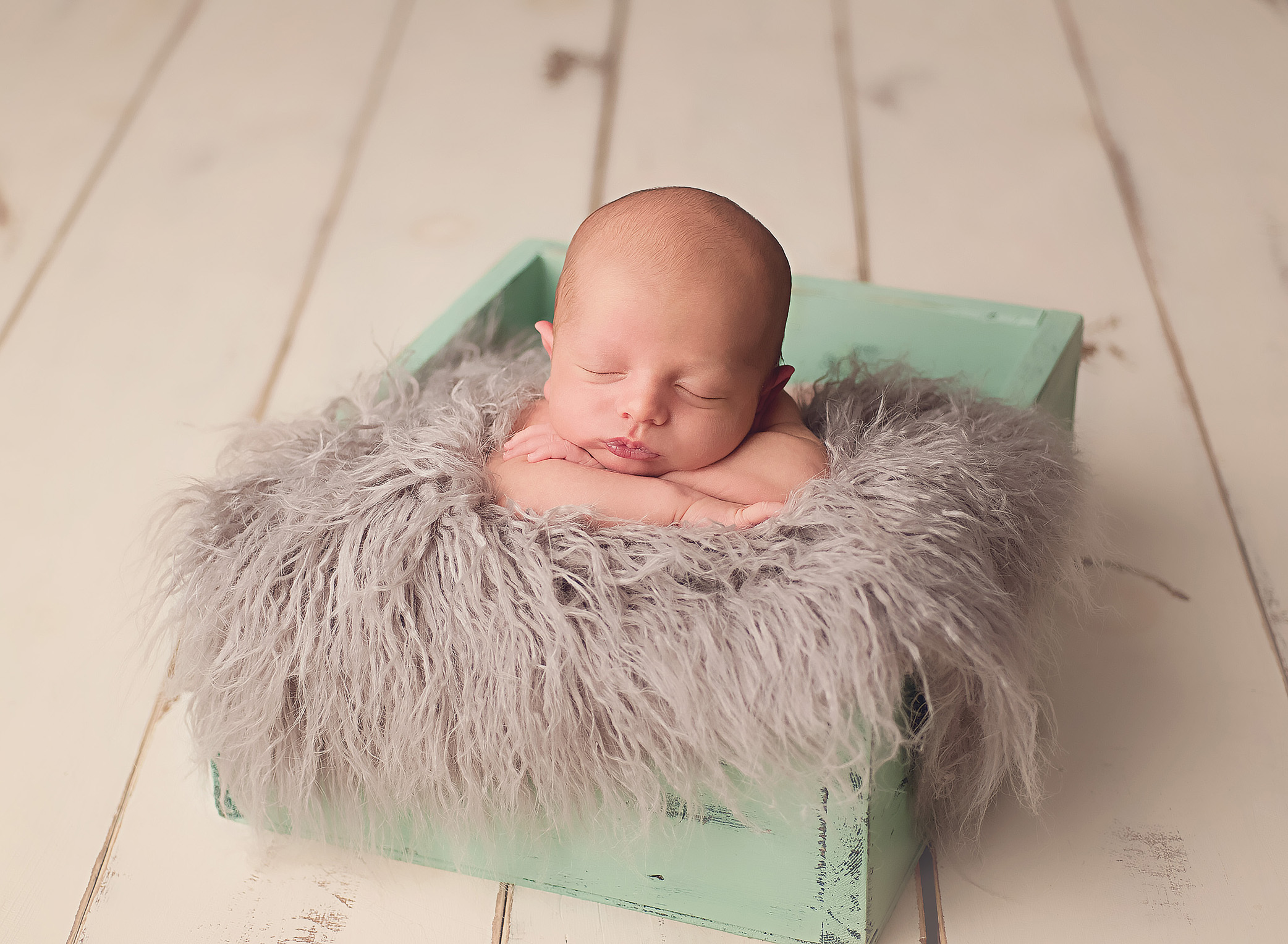 Newborn Session, Buffalo Western NY Photographer, Mason